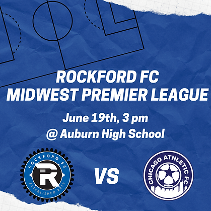 Rockford FC vs Chicago Athletic.png