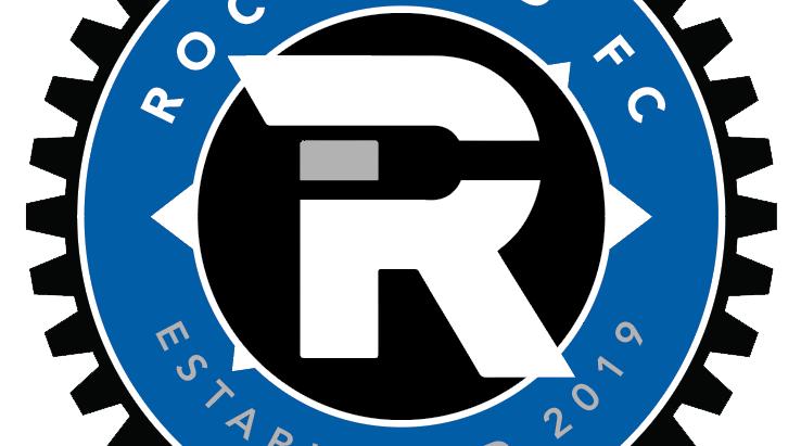 Rockford Born. Rockford Raised. Rockford Proud.