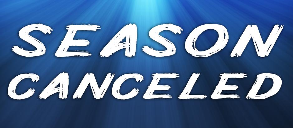 Midwest Premier League, Rockford FC cancel 2020 season