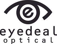 Eyedeal_Logo_Blk.jpg