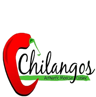 Chilangos.png
