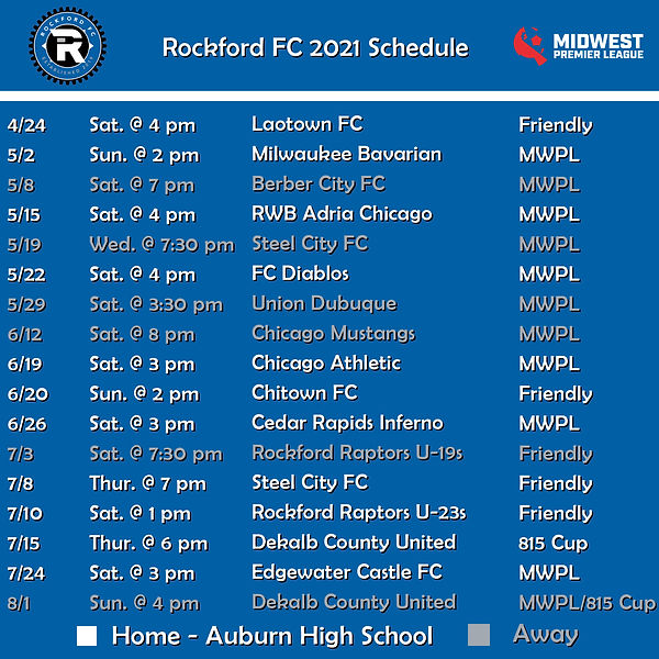 RFC Schedule.jpg