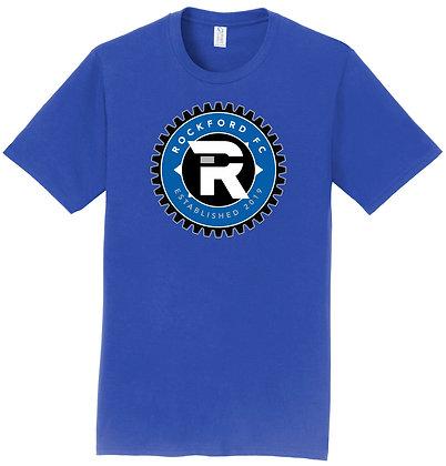 Fan Favorite Short Sleeve T-Shirt