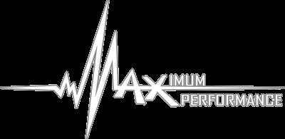 Maximum%20Performance_edited.png