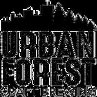 Urban%20Brewing_edited.png