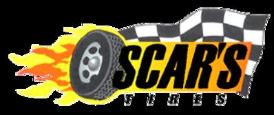 Oscar's Tires.png