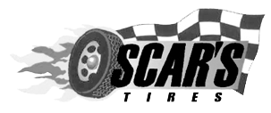 Oscar's%20Tires_edited.png