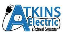 Atkins Electric.png