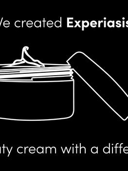 Experiasis_cream.PNG