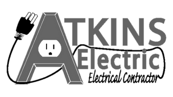 Atkins%2520Electric_edited_edited.png