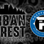 Urban Forest Brewing named postgame headquarters for Rockford FC