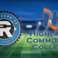 Highland Community College to broadcast RFC's home MWPL matches