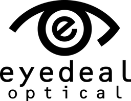 Eyedeal_Logo_Blk_edited.png