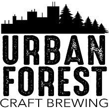 Urban Brewing.jpg