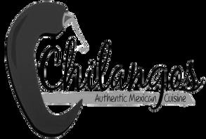 Chilangos_edited.png