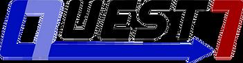 Quest7_Logo_color_horizontal_edited.png