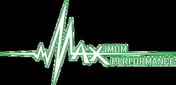Maximum Performance.png