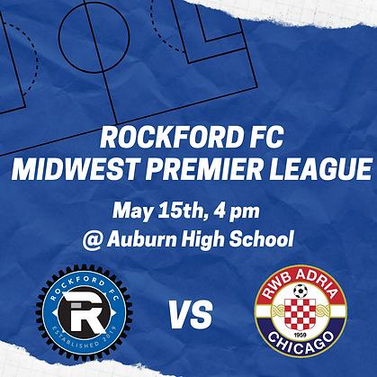 Rockford vs Adria.png
