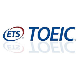 logo-TOEIC.jpg