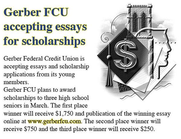 0120 gfcu scholarship rev.jpg