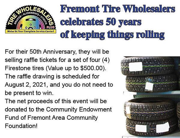0630 tire wholesalers.jpg