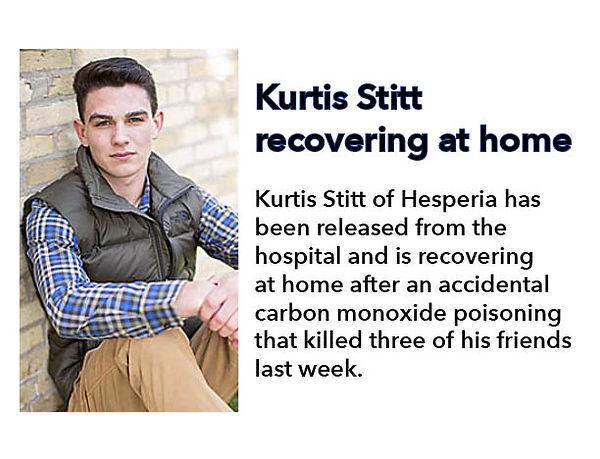 0728 stitt recover.jpg