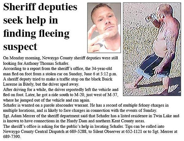 0609 fleeing suspect.jpg