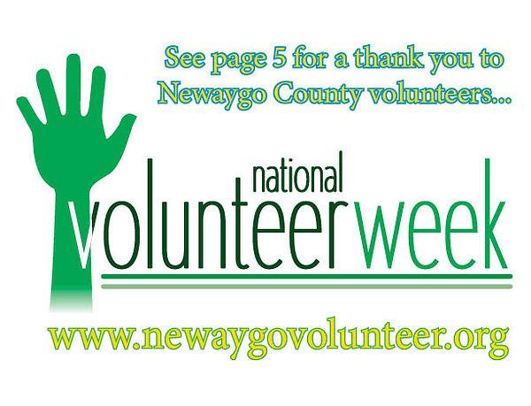 0421 volunteer week.jpg