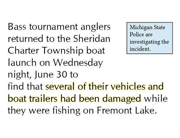 0707 boat damage.jpg
