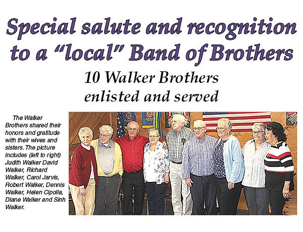 0526 band of brothers.jpg