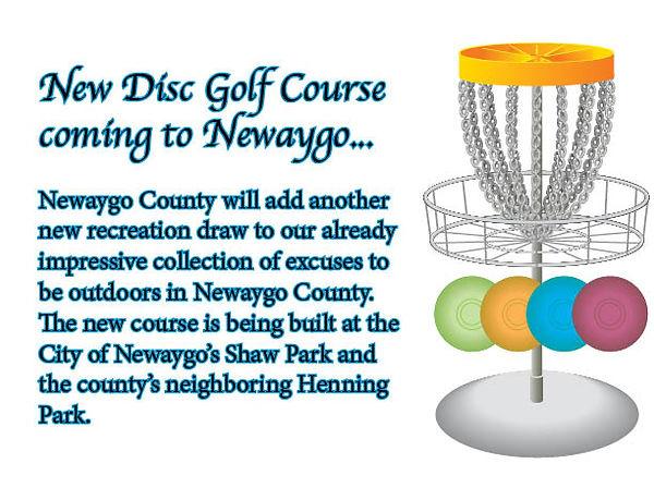 0707 disc golf.jpg