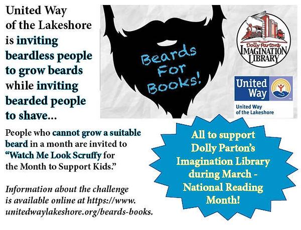 0303 beard for books.jpg