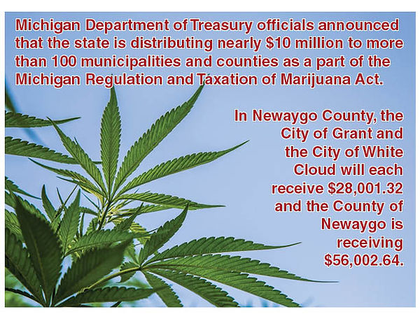 0310 marihuana revenue.jpg