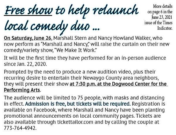 0623 comedy duo 2.jpg