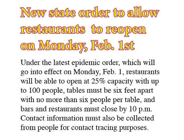 0127 restaurants.jpg