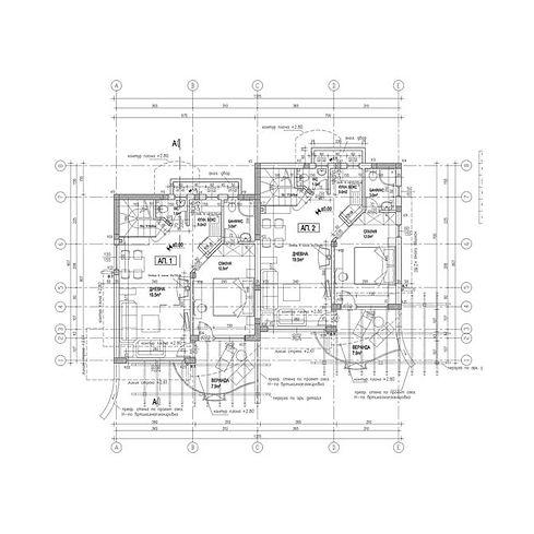 interior-design-services-bulgaria-archit