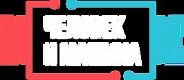 Логотип Человек и машина png .png