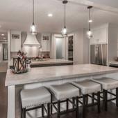 klm custom kitchen - web-1.jpg