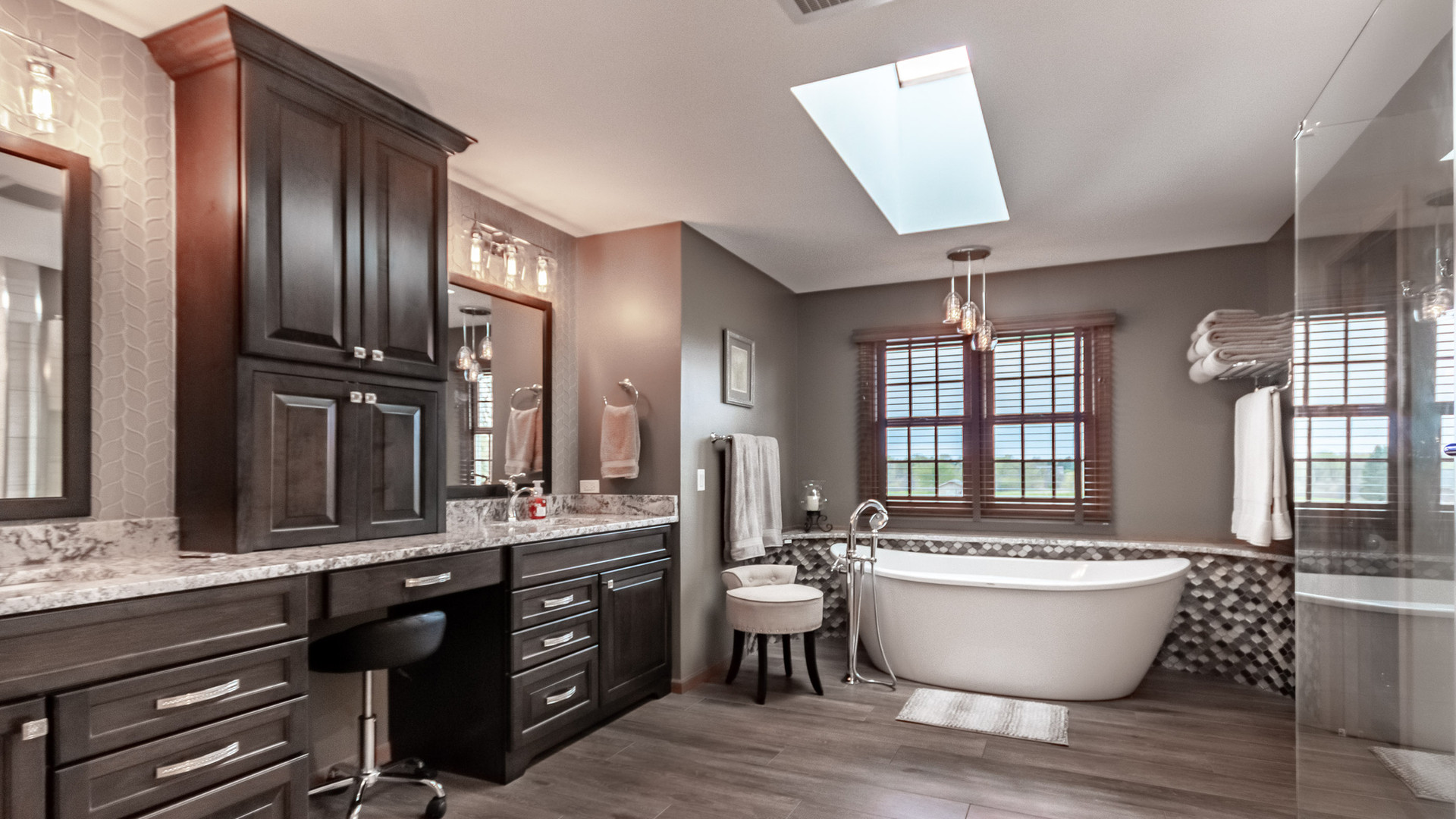 klm spring grove kitchen bath remodel 5-