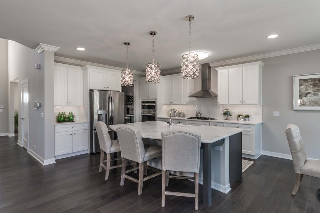 bloomingdale-home-kitchen.jpg