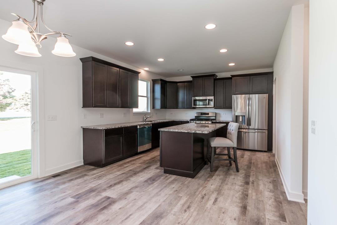 single-family-home-kitchen.jpg