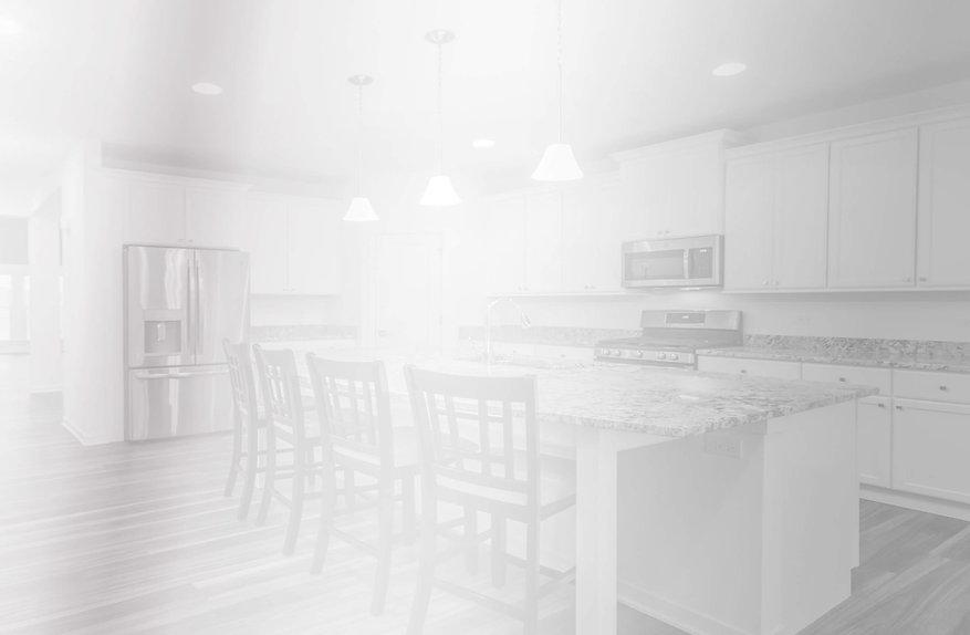 sagebrook ranch home kitchen strip image