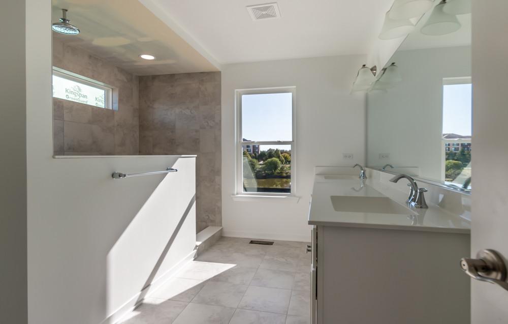 single-family-home-bathroom.jpg
