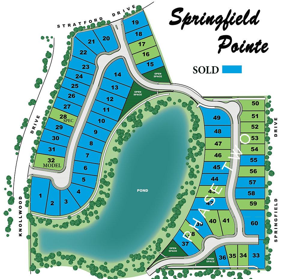 Springfield_site-map3-web.jpg
