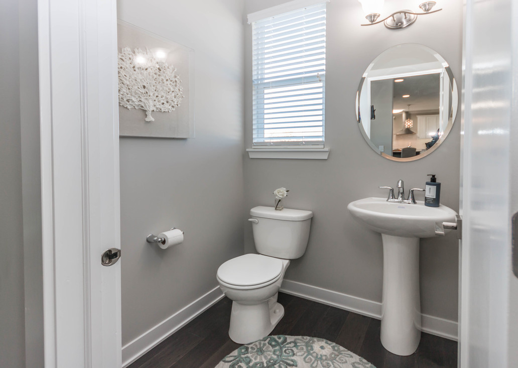 cambria-home-bathroom.jpg