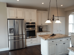 Custom Home Kitchen.png