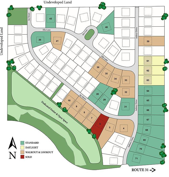 Remington-Grove-Site-Map3-21.jpg