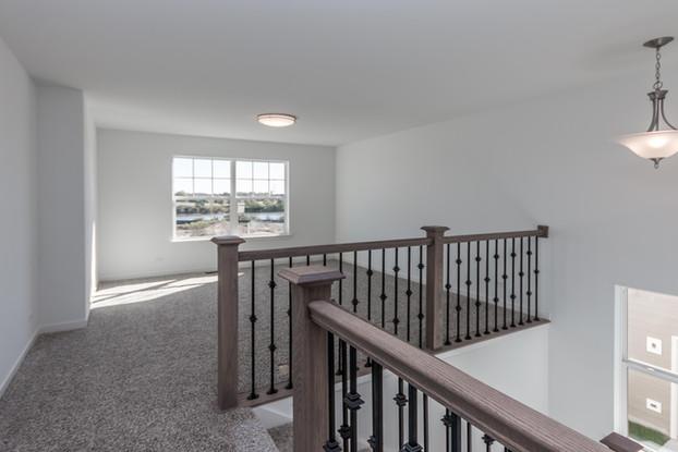 ashton-second-floor-loft.jpg