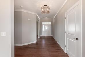 NM Homes Waterford-Web-3.jpg