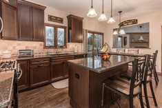 Downing Kitchen remodel WEB-11.JPG